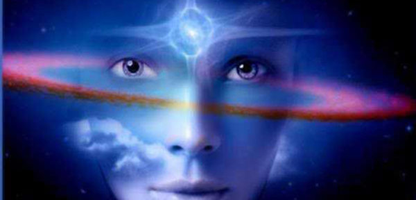 past life regression can put context into your life