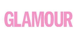 glamour-logo-2