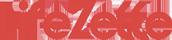 media-logos_0003_layer-1
