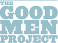 media-logos_0005_the-good-men-project-logo-2-300x150