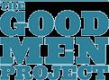 media-logos_0005_the-good-men-project-logo-2-300x150