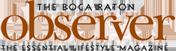 media-logos_0006_br_observer