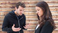disclosing-secrets-unhappy-couple