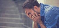 anxious-sad-depressed-man
