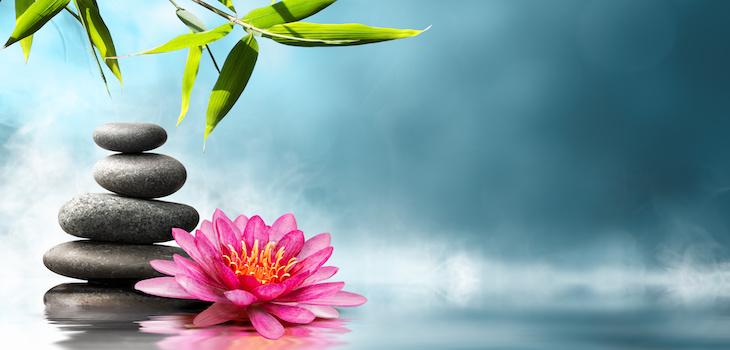 buddhist-psychology